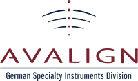 Avalign Technologies Catalog